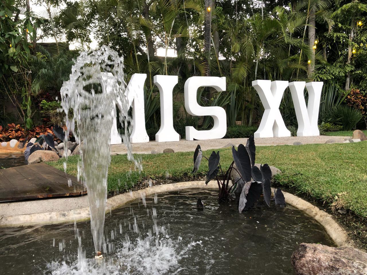 IMG-20190308-WA0050